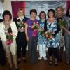 Frauen Union Erzgebirge in Geyer gegründet