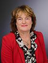 Regina Auerswald