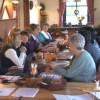 Kj-Bericht: Frauenunion Erzgebirge bespricht künftige Ziele