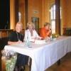 Zeitzeuginnen berichten über ihre Haft im Frauengefängnis Hoheneck