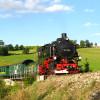 """""""Wir sind am Zug"""" – Oberwiesenthal ruft…"""