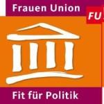 Fit für Politik - Frauen Union