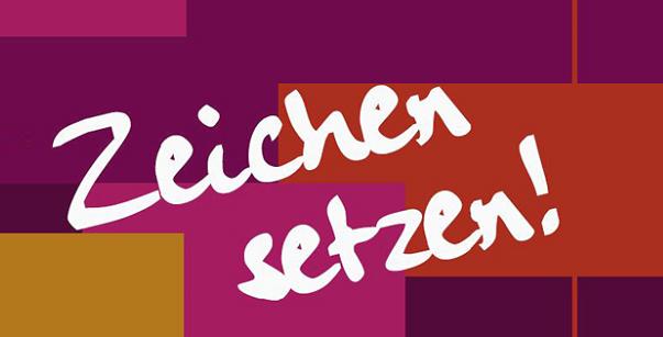 """""""Frauen Union - gut fürs Erzgebirge!"""""""