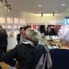 Frauen Union zu Gast bei Modee in Stollberg!