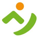 Logo Erzgebirge. Gedacht. Gemacht.