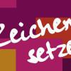 14. Landesdelegiertentag der FU Sachsen in Dresden