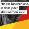 Frauen Union Erzgebirge